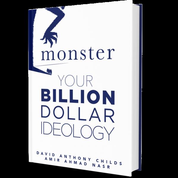 cover-billion